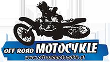 Offroadmotocykle.pl